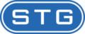 LogoSTGzaakceptowane