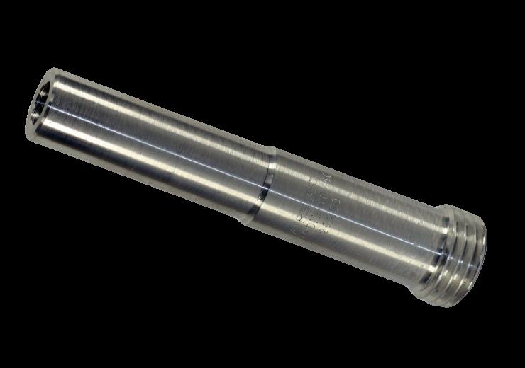 Dysza Airblast ATSDX z węglika wolframu